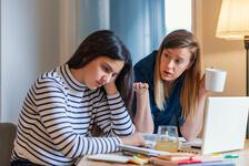 Ergenlik dönemindeki çocuğunuza nasıl davranmalısınız?