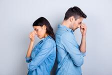 Karantinada İlişkileri Güçlü Tutmak İçin 10 Öneri