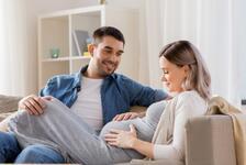 Hamilelik Döneminde Aldatılma Korkusuyla Nasıl Baş Edilir?