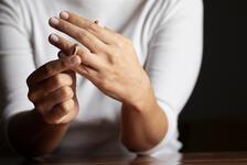 Boşanmada kadının bekleme süresi (iddet müddeti) nedir?