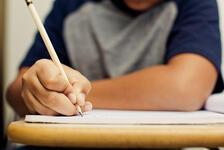 Sınav kaygısı ile nasıl başa çıkılır?