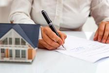 Covid-19 ve kira sözleşmeleri