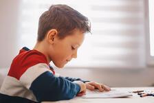 Felsefe ile çocuklarda problem çözme becerileri nasıl gelişir?