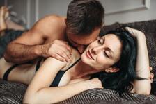 Erotik Filmler Cinsel Hayatımıza Nasıl Dokunuyor?