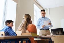 Okul öncesi ve ilkokul kademelerinde felsefe neden ve nasıl öğretilmeli?