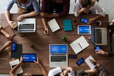 'Askıda Girişimcilik' buluşması 1 Temmuz'da başarılı girişimcileri bir araya getiriyor