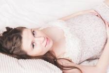 Hamilelikte oral seksi denediniz mi?
