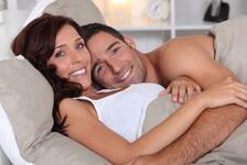Hamilelikte eşinizin içinize boşalması sakıncalı mı?