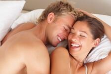Yatak Odanızı Canlı Tutmanın Yolları