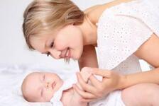 Annelerin doğum sonrası estetik tercihleri