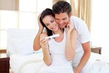 Hamile kalmak için cinsel ilişki sıklığı ne olmalı?