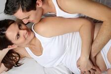 Anne adayları, cinsellikten korkmayın!