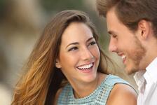 Uyumlu bir çift misiniz, yoksa tamamen farklı mı?