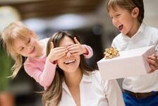 En güzel ve anlamlı Anneler Günü mesajları