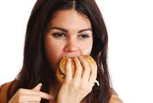 Mindful eating (yeme farkındalığı) nedir?