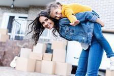 Ebeveynlik becerilerinizi geliştirin