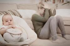 Doğum sonrası depresyonu nasıl anlaşılır?