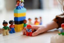 Çocuklara oyuncak seçerken nelere dikkat edilmeli?