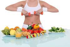 Mide botoksu sonrası beslenme nasıl olmalıdır?