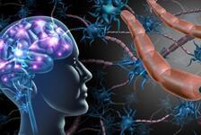 MS hastalığı ameliyatsız tedavi edilir mi?