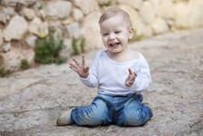 Erken çocukluk dönemi neden çok önemlidir?