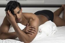 Erkeklerdegenital estetik güvenli mi?