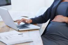 Hamilelikte veya doğum sonrası işten çıkarılma halinde ne yapılabilir?