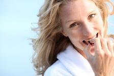 Menopoz dönemi beslenme önerileri