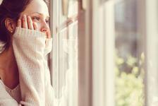 Gizli depresyon içinde olabilir miyiz?