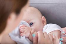 Anne sütü neden önemlidir? Anne sütünün yararları nelerdir?
