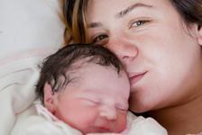 Hipnozla doğum nasıl yapılıyor, güvenilir mi?