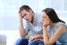 Boşanma Kararı Almak: Nasıl ve Ne Zaman?