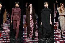 2020 sonbahar-kış moda trendleri