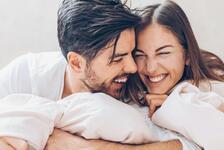 Doğru bilinen yanlışlar: Cinsel mitler