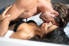 Düzenli Seks Hayatı Olan Çiftlerin 8 Alışkanlığı