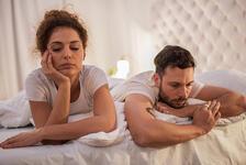 Cinsel İstek Neden Azalır?