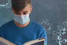 Uzaktan eğitimle ilgili temel sorunlar