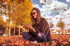 Sonbaharı 5 maddede en iyi şekilde değerlendirelim
