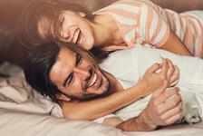 Sevdiğinize bağlı mısınız yoksa bağımlı mısınız?