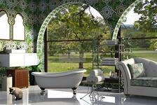 Banyo Modelleri - Modern, Küçük Ve Büyük Banyo Modelleri (2020)