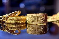 Bilezik modelleri - Burma, kelepçe ve geniş altın bilezik modelleri (2020)