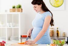 Hamilelikte beslenme neden önemli?