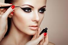 Hangi Göz Şekli Nasıl Eyeliner Uygulamalı?