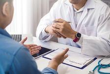 Erkeklerin kâbusu prostat büyümesine etkili ve güncel çözüm: HoLEP ameliyatı
