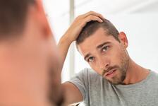 Saç Gürleştirmek Mümkün mü?