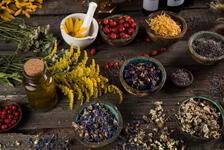 Bitkisel ürünleri kullanırken nelere dikkat etmeliyiz?