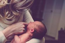 7 adımda bebeğinize hazırlanın