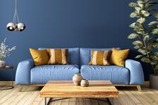 Evini yenilemek isteyenlere dekorasyon önerileri