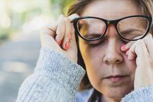 Diyabet göz sağlığını nasıl etkiliyor?
