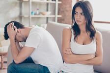 Partnerinizin Eski Sevgilisiyle Nasıl Başa Çıkılır?